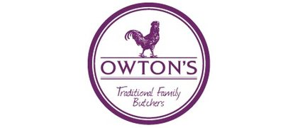 Owtons