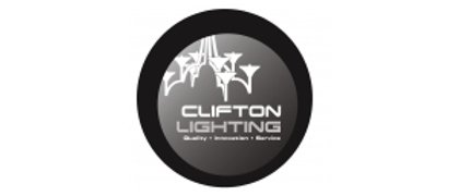 Clifton Lighting