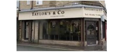 Taylors & Co.