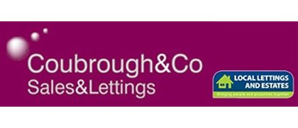 Coubrough & Co Estate Agents