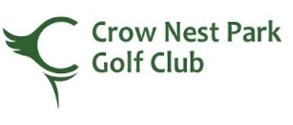 Crow Nest Golf Club