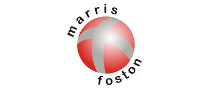 Marris Foston