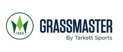 GrassMaster Solutions