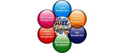 Guzz Limited