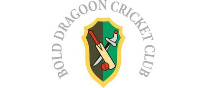 Bold Dragoon Cricket Club