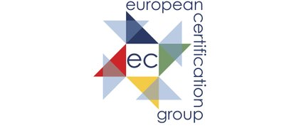 Independent European Certification