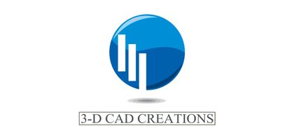 3D CAD Creations Ltd