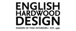 English Hardwood Design