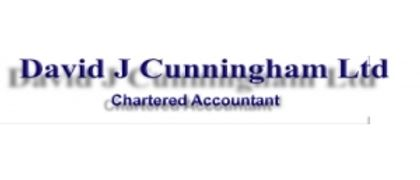 David J Cunningham & Co Ltd.