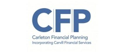 Carleton Financial Planning