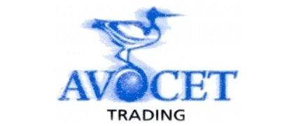 Avocet Trading