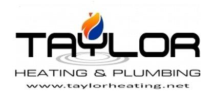 Taylor Heating & Plumbing
