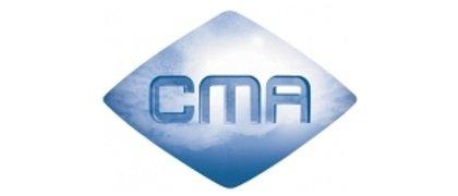 CMA Marketing Limited