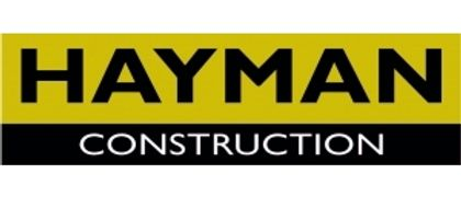 Hayman Construction