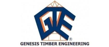 Genesis Timber Engineering Ltd