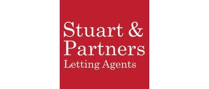 Stuart & Partners