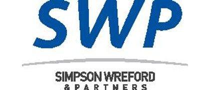 Simpson Wreford & Partners