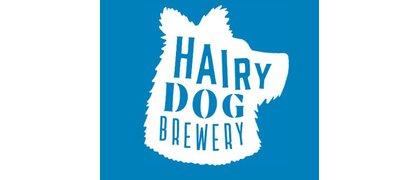 Hairy Dog Brewery