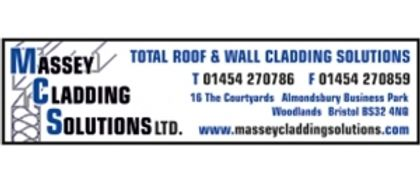 Massey Cladding Solutions