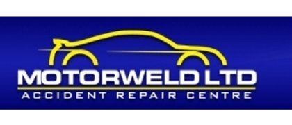 Motorweld Ltd