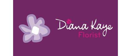Diana Kaye Florist