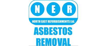 North East Refurbishments
