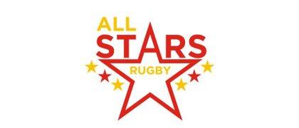 All Stars Rugby Ltd