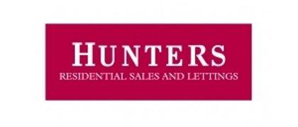 Hunters Estate Agents