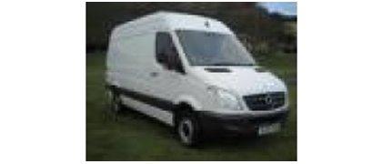 Northway Vehicle Sales