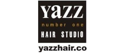 Yazz Hair and Beauty Salon