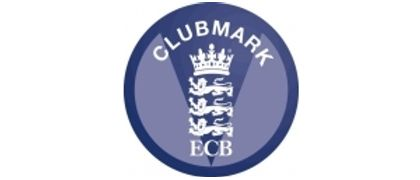 RCC is Clubmark Accredited