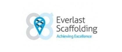 Everlast Scaffolding