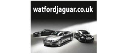 Watford Jaguar