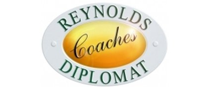 Reynolds Diplomat Coaches