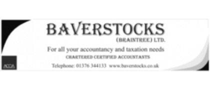 Baverstock