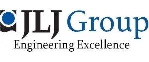 JLJ Group