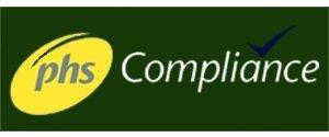 phs Compliance