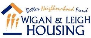 Wigan & Leigh Housing