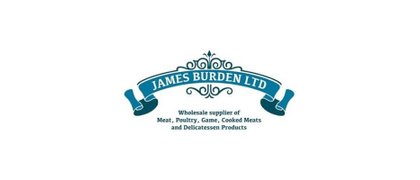 James Burden LTD