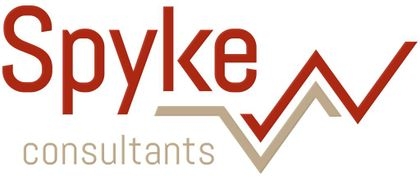 Spyke Consultants LTD