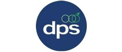 DPSplc