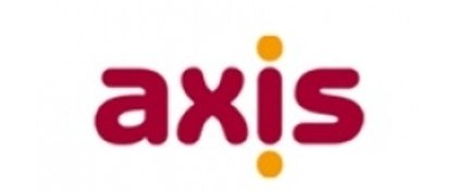 Axis Europe