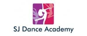 SJ Dance Academy
