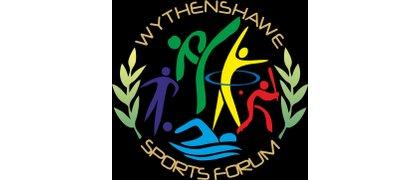 Wythenshawe Sports Forum