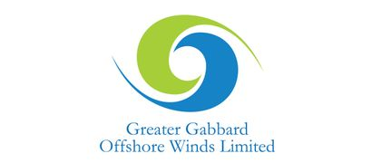 Greater Gabbard Offshore Winds Limited