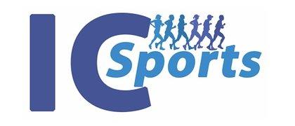 I C Sports