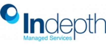 In Depth Managed Services