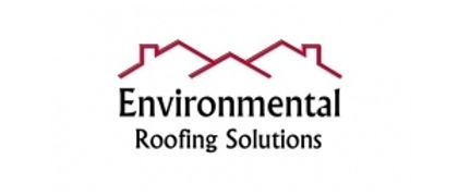Environmental Roofing Solutions