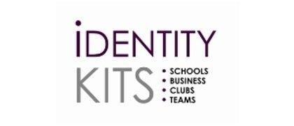 Identity Kits