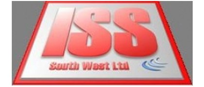 Inter System Specialists SW